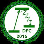DPClogo_small_1.png