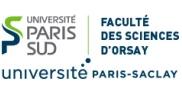 UFR sponsor